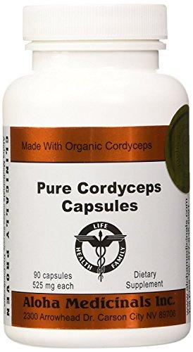 item-cordyceps-90-capsules-organic-true-cordyceps-with-dna-profile-exact-matching-of-wild-cordyceps-