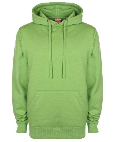 fdm hoodie FDM Unisex Original Hoodie Kiwi S