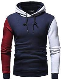 Suchergebnis auf für: Stehbund Pullover Herren
