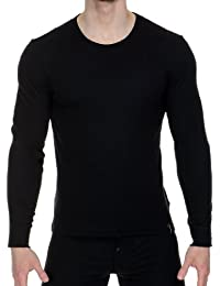 Bruno Banani Cotton Line Shirt