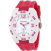 Reloj Viceroy Real Madrid 432834-75 Chico Blanco