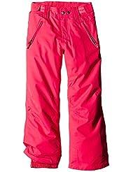 Protest Hopkins Jr Pantalon de ski Fille Peoney