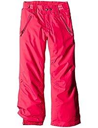 Protest Mädchen Pantalon de ski Hopkins Jr