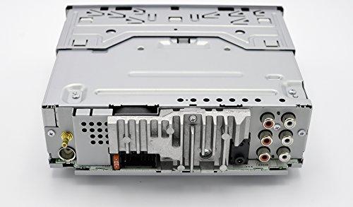 Pioneer-car-stereo-DEH-X7800DAB