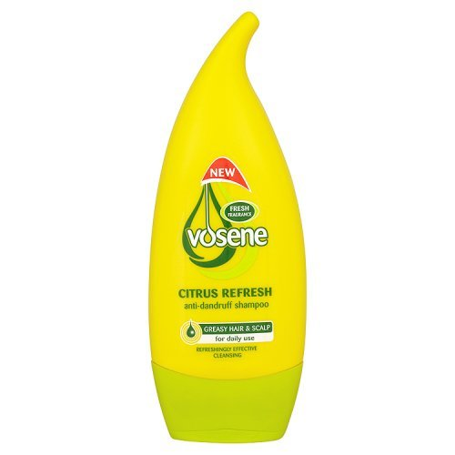 vosene-citrus-fresh-anti-dandruff-shampoo-250ml