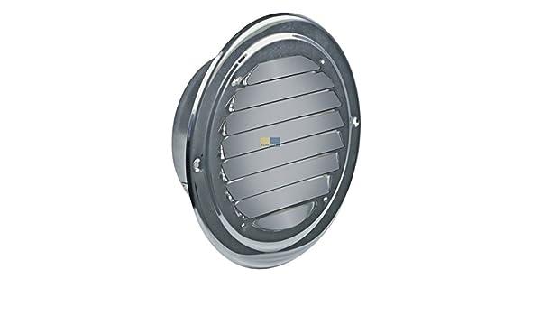 Lamellengitter Lüftungsgitter für 150er Luftführungssysteme Dunstabzugshaube