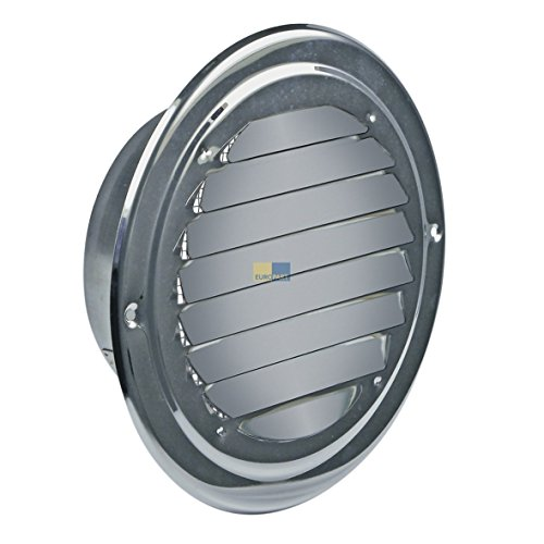 europart-10028201-universal-abluft-gitter-aussengitter-lamellengitter-lftungsgitter-mauer-anschluss-