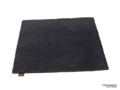 Original Vetbed® Premium ECO grau 150 x 100 cm