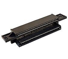 Connecteur cartouche 72pin pour NES
