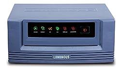 Luminous 850VA eco watt inverter UPS
