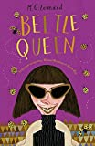 Beetle Queen (Battle of the Beetles book 2) (The Battle of the Beetles)
