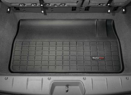 2005-2015-chrysler-town-country-black-weathertech-cargo-liner-for-vehicles-with-long-wheel-bases-and