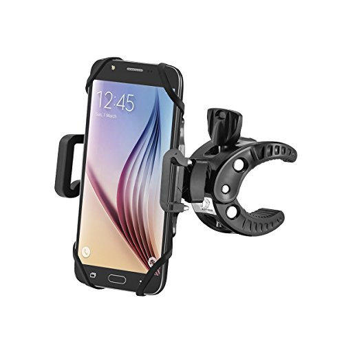 bike-mount-potensic-bike-handlebar-mobile-phone-holder-for-iphone-7-7-plus-6s-6s-plus-samsung-galaxy