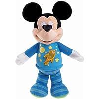 Mattel–Das Haus von Mickey Mouse Puppe