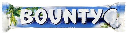 bounty-milk-single-chocolate-bar-57g-pack-of-24
