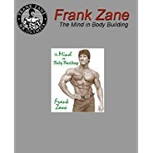 The Mind in Body Building (English Edition)