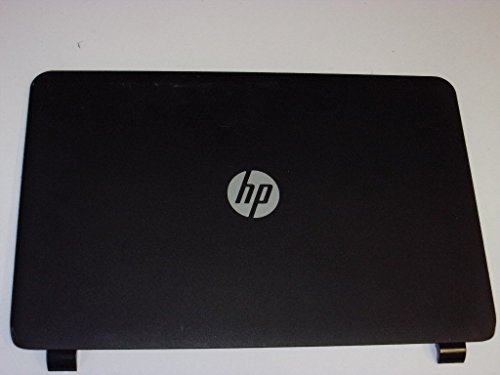 Replacement Laptop LCD top cover/ Back coverFor For HP-Compaq HP 15-AC082TX  available at amazon for Rs.4789