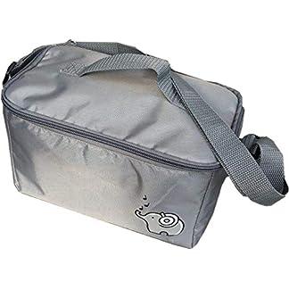 Musik-Tasche-passend-fr-Musikboxen-zB-Toniebox-und-tigerbox-oder-CDs-3-beliebig-verstellbare-Innenfcher-Mit-Netzbeutel-fr-Zubehr-zB-Kopfhrer-oder-bis-zu-10-Toniefiguren