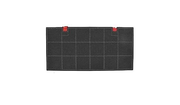 Genuine Bosch Cooker Hood Carbon Filter Type 160
