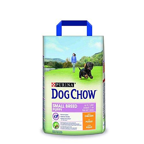 tonus-dog-chow-puppy-small-al-pollo-25kg-mangimi-secchi-per-cani-crocchette