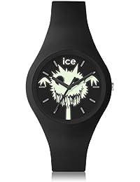 ICE-Watch 1646 Kinder Armbanduhr