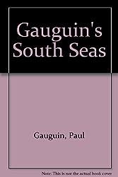 Gauguin's South Seas