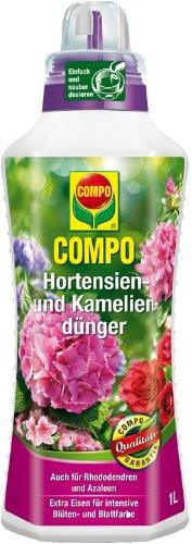 compo-hortensien-azaleen-kamelien-rhododendrondunger-mineralischer-spezial-flussgdunger-fur-alle-moo