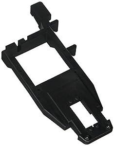 Traxxas 4131 - Piezas de Montaje para Coche (plástico/Acelerador)