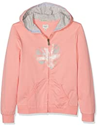 Pepe Jeans Nerea, Sweat-Shirt à Capuche Fille