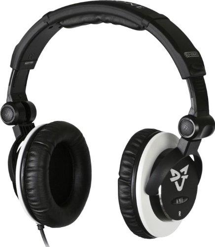 ultrasone-casque-dj1-casque-s-logic-surround-casque-professionnel