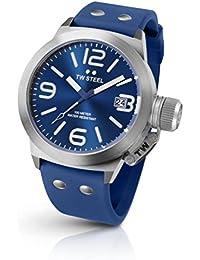 TW Steel TW500 Armbanduhr - TW500