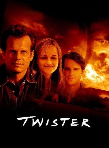 Twister [dt./OV] - Braut-fans