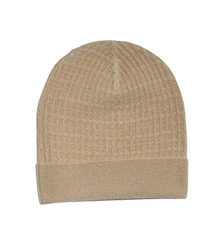 filippa-k-berretto-in-maglia-basic-uomo-6892-cork-taglia-unica