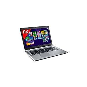 Acer Aspire E5-771-359D
