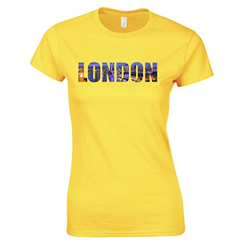 london-at-night-big-ben-eye-scene-love-uk-capital-cool-hipster-apparel-yellow
