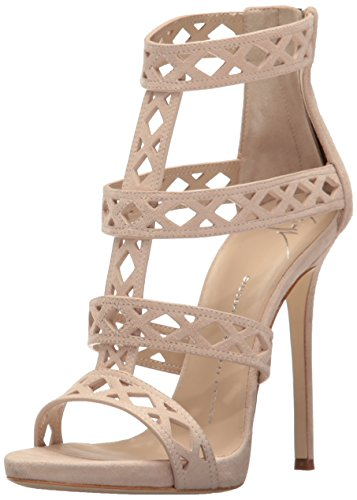 giuseppe-zanotti-womens-e70113-dress-sandal-flesh-10-m-us
