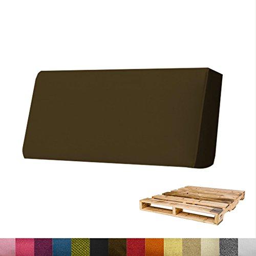 arketicom-pallett-one-cuscino-schienale-spalliera-per-divano-in-pallet-in-poliuretano-hd-tessuto-mar