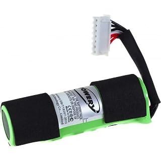 Battery for SONY TYPE SF Speaker, 3,7V, Li-Ion
