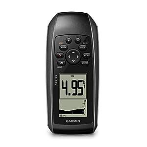 415kjL%2B%2B7sL. SS300  - Garmin GPS 73
