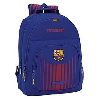 415kkaZH1RL. SS324  - Safta Futbol Club Barcelona 611729560 Mochila Infantil
