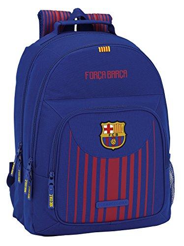 FC Barcelona - Barça
