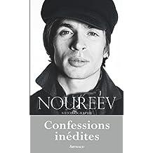 Noureev: Autobiographie