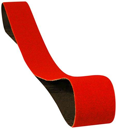 Freud Schleifband, DCB130VGPS03G 30 Inch Sander Belt