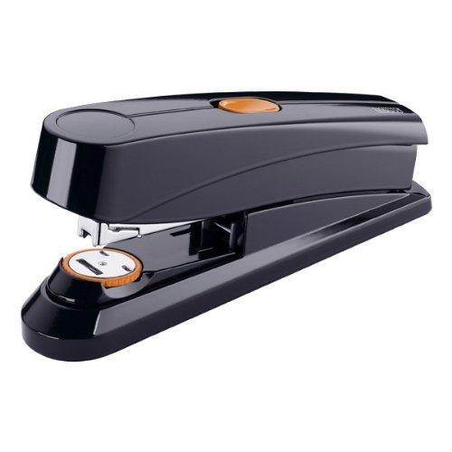 novus-b8fc-power-on-demand-executive-stapler-020-1673-fs-dhl-by-novus