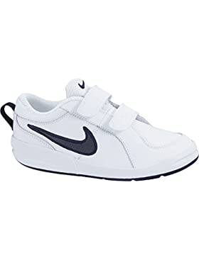 Nike Pico 4 Zapatillas para niño