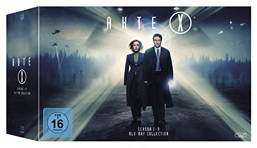 akte-x-season-1-9-complete-collection-blu-ray-limited-edition