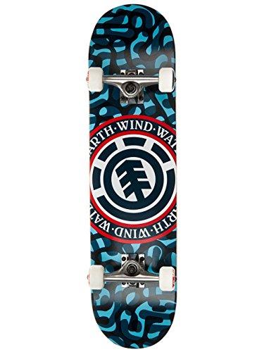 skateboard-complete-deck-element-seal-braincells-775-complete