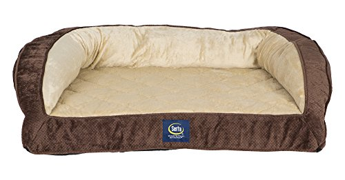 serta-orthopedic-quilted-couch-large-mocha-by-serta