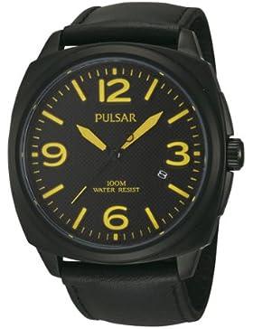 Pulsar Uhr - Herren - PS9195X1