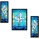 """PAF Flower Paintings